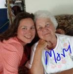 mom and marcia.jpg