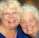 mom and aunt jean.jpg