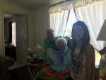 mom with dana and zia at home.jpg